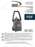 pressurewashermanual_pw0501500
