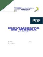 48605195-MOVIMIENTO-DE-TIERRA