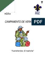 dosier_campamento12