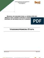 CM Manual ConsejoTecnico