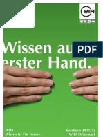 wifi_steiermark_kursbuch_12