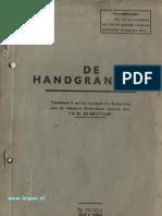 BELGINdehandgranaten1954