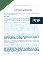 Short Books Amor Humano Amor Divino m.povo11