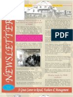 FDDI Newsletter -20!01!2012