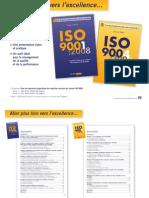 Book ISO Web