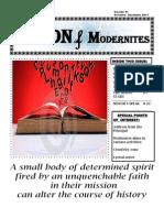 Latest Newsletter Dec
