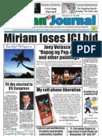 Asian Journal Nov 14.2008
