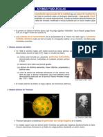 06_Atomos_y_moleculas