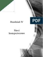 OD ZERA DO ECeDeeLa z Vistą TOM-1 (VISTA - MS OFFICE 2007) - podręcznik ECDL