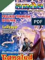 Halo Nanda Digital 03