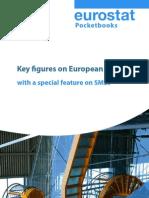 Chiffres clés Bussiness en UE 2011