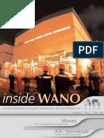 Inside WANO 2-2011
