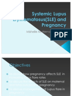 (SLE)+and+Pregnancy