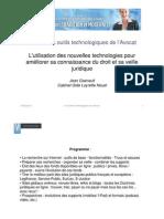 Efb Initial Rechercheenligne2012