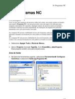 10 - Programas NC
