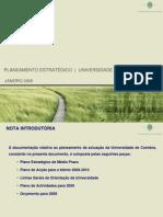 Plano_actividades_UC_2009