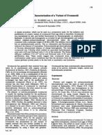 biochemj00561-0147