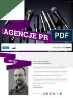 raport_agencje_pr_2012
