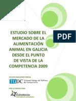 Est 28 2008 EE Alimentacion Animal Es[1]