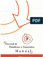 Manual PPP Ro