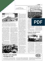 Edição de 01 de Dezembro de 2011
