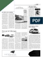 Edição de 29 de Dezembro de 2011