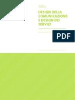 Robertatassi Design Della Comunicazione e Design Dei Servizi