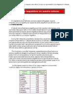 Documento con información vinculada