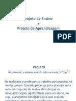 Projeto de Ensino_DIVINAELIAS