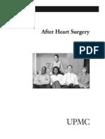 After Heart Surgery