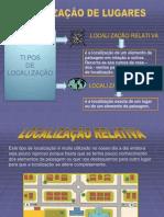 1 Localizaorelativa Processosorientao Limiteseuropa 101125170343 Phpapp02