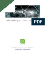 MindBanking.co_Biz&Financ plan Q211