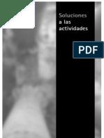 BRUÑO_SOL_BAC_2_CCNN