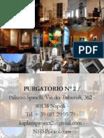 Purgatorio n-¦2