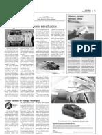 Edição de 05 de Janeiro de 2012