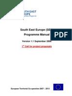 Manualul_Programului