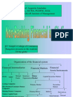 Non Banking Financial Institutions 1221625995828335 8