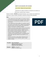 CapituloIX-Resultadosnaooperacionais2011