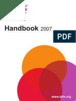 India Exams Ielts Handbook 08