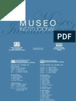 MuseoInstitucional