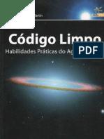 Codigo Limpo - Completo PT