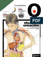 Suplemento Q Año 2, número 55 (2006)