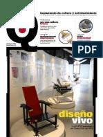 Suplemento Q Año 2, número 58 (2006)