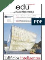 Suplemento Q Año 3, número 100 (2007)