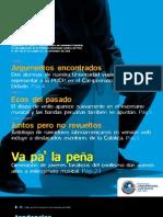 Suplemento Q Año 4, número 129 (2008)