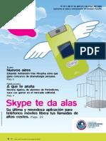 Suplemento Q Año 5, número 141 (2009)