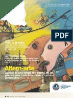 Suplemento Q Año 5, número 143 (2009)