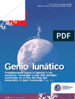 Suplemento Q Año 5, número 151 (2009)