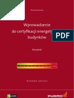 Poradnik_Purmo_SE_01_2012