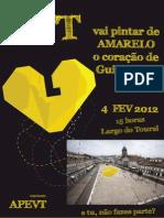 Cartaz_APEVT_Guimaraes
